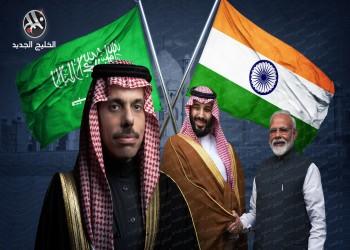 تقارب دبلوماسي بين السعودية والهند.. ما علاقة باكستان وأفغانستان؟
