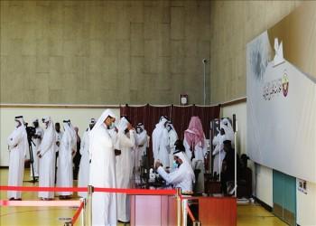 أول تجربة ديمقراطية.. مغردون قطريون يعربون عن سعادتهم بانتخابات مجلس الشورى
