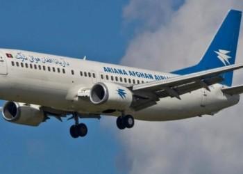 الخميس المقبل.. أول رحلة طيران من السعودية إلى أفغانستان منذ سيطرة طالبان