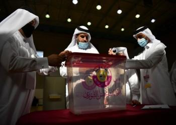 تركيا ترحب بانتخابات مجلس الشورى في قطر وتتمنى الخير لشعبها