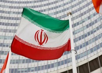 إيران: أمريكا حاولت الاتصال بنا في الأمم المتحدة.. وطلبنا 10 مليارات دولار كحسن نية