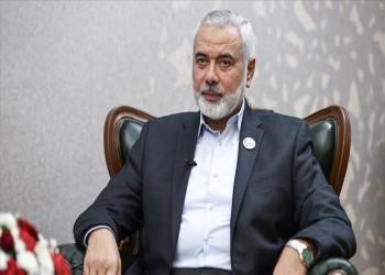 مصادر: اتفاق بين حماس والقاهرة لإتمام صفقة تبادل أسرى مع إسرائيل