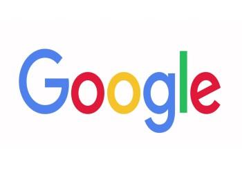 جوجل تكشف مفاجأة: أكثر الكلمات بحثًا في محرك بينج هي جوجل
