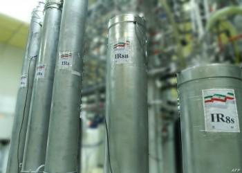 لن يكون لإنتاج قنبلة نووية.. إيران تتعهد بمواصلة تخصيب اليورانيوم