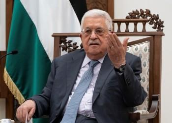 عباس يدعو وزيرة الداخلية الإسرائيلية للقائه.. والأخيرة: لن يحدث