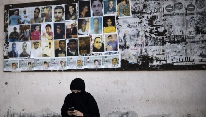 مطالبات حقوقية بالضغط على البحرين للإفراج الفوري عن السجناء السياسيين