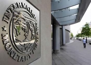 النقد الدولي يتوقع محادثات فنية مع لبنان خلال أيام