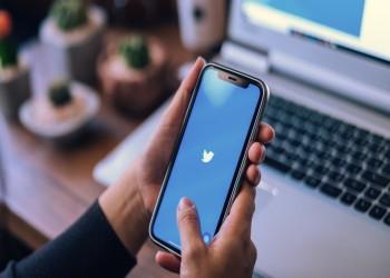 العربية: عطل بتويتر لدى بعض المستخدمين في السعودية