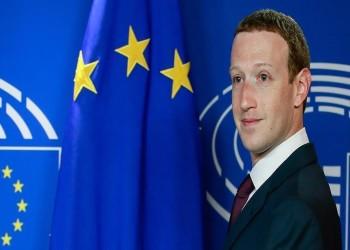 عودة فيسبوك وواتسآب للعمل تدريجيا وزوكربيرج يخسر 7 مليارات دولار