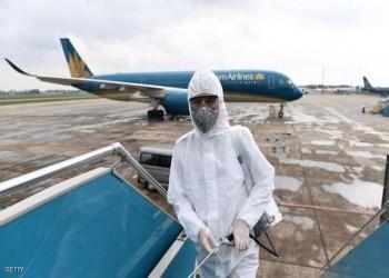 كورونا يكبد شركات الطيران خسائر بـ200 مليار دولار
