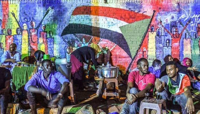 السودان: أبعد من صراع العسكر والمدنيين