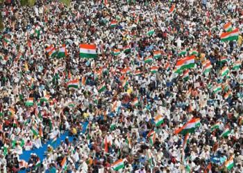 كيف ندعم قضية مسلمي الهند؟