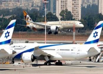 رفع التأشيرة بين إسرائيل ودبي 10 أكتوبر