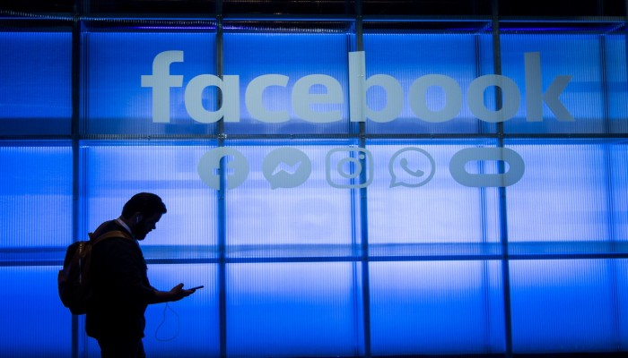 فيسبوك: ضبط إعدادات خاطئ وراء انقطاع الكبير وليس نشاطا خبيثا