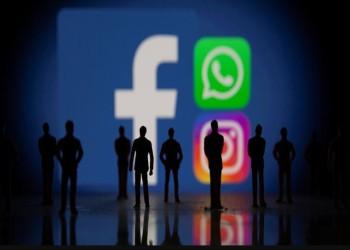 داون ديتيكتور: بلاغات متصاعدة بعودة تعطل فيسبوك وإنستجرام حول العالم