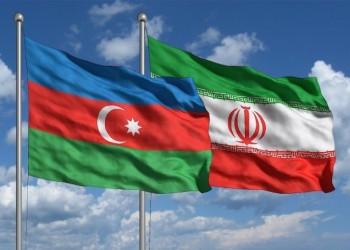 تطور خطير.. أذربيجان تغلق مكتب خامنئي لديها وإيران تغلق مجالها الجوي أمام الطائرات الأذرية
