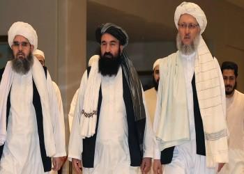 طالبان تعلن التوصل لاتفاقيات تجارية واقتصادية مهمة مع إيران.. تعرف عليها