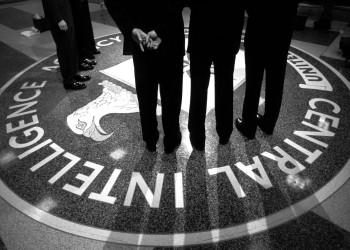 برقية سرية للاستخبارات الأمريكية تحذر من تزايد سقوط جواسيسها بالخارج