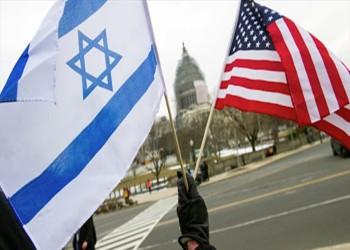 أمريكا تتعهد لإسرائيل: سنستخدم خيارات أخرى ضد إيران إذا فشلت الدبلوماسية