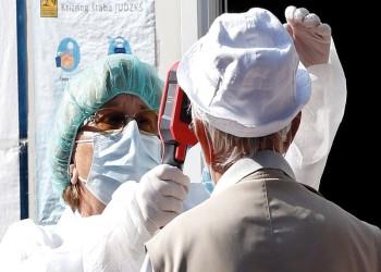 الصحة العالمية: لم نسيطر على كورونا ولا نزال في مرحلة الخطر