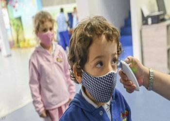 قد تستمر سنوات.. يونيسيف تحذر من تأثير كورونا على الصحة العقلية للأطفال