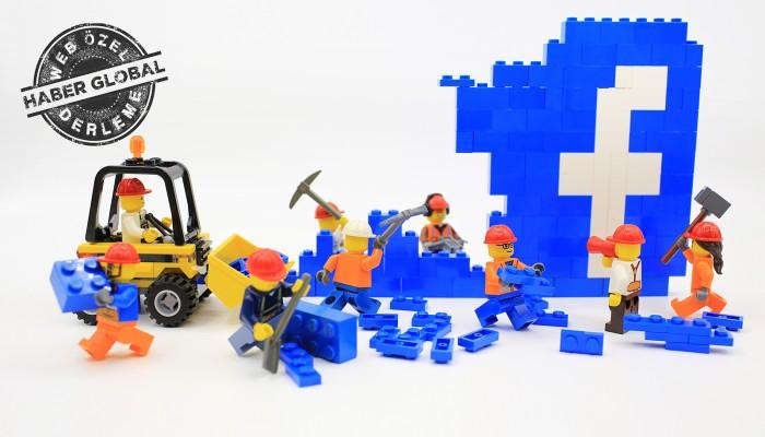 فيسبوك: معادلة عسيرة بين التواصل الاجتماعي وتكديس المليارات