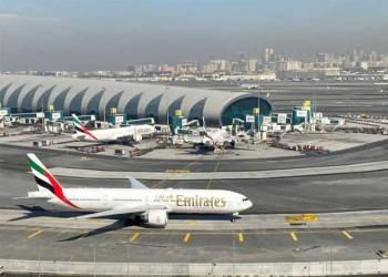 طيران الإمارات تحصل على قرض بقيمة 750 مليون دولار