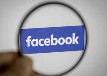 مسربة أسرار فيسبوك: دولتان استغلتا المنصة للتجسس