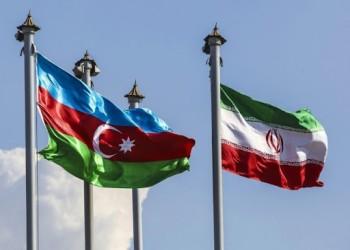 أذربيجان تغلق مكتب ممثل خامنئي في باكو.. ما علاقة إسرائيل؟