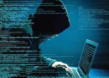 تحت اسم مالكاماك.. شركة إسرائيلية تضبط مجموعة تجسس سيبراني إيرانية