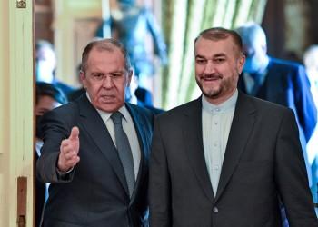 روسيا وإيران: على أفغانستان التوقف عن كونها مصدرا لعدم الاستقرار