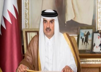 في اتصال هاتفي.. رئيس تونس يهنئ أمير قطر بنجاح انتخابات الشورى