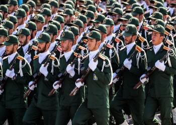 الحرس الثوري: التصريحات الإسرائيلية بشأن تدمير قدرة إيران هراء وعبث