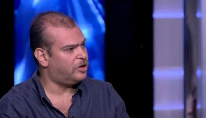 مصر.. قصة محلل شرعي تزوج 33 مرة بشرط