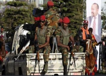 أمريكا تطالب مجلس الأمن بإجراءات لحماية المدنيين في تيجراي الإثيوبي
