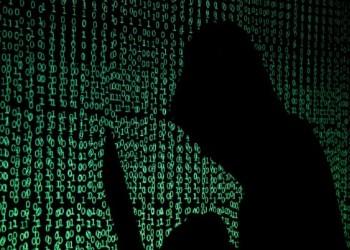 خبير أمريكي يربط بين اختراق سولار ويندز والهجوم على مواقع أمريكية