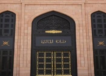 تراجع عجز موازنة عمان بنسبة 46% أغسطس الماضي