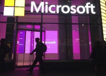 مايكروسوفت: روسيا وراء 58% من القرصنة الإلكترونية المدعومة من الحكومات