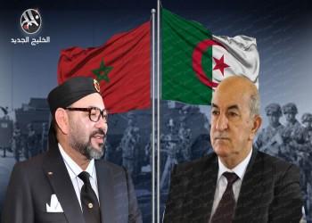 هل تتجه الجزائر والمغرب إلى المواجهة العسكرية؟