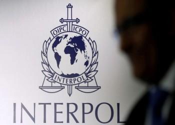 الإنتربول تعيد دمج سوريا في نظامها لتبادل المعلومات