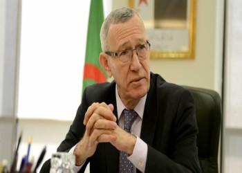 الجزائر: نتعرض لحملة إعلامية شرسة محورها المغرب وإسرائيل