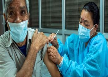 خطة أممية لتطعيم 70% من سكان كل دولة بحلول منتصف 2022