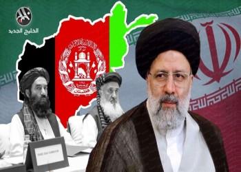 أسرار التقارب بين طالبان وإيران رغم العداء الأيديولوجي