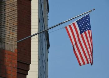 أزمة جديدة.. موسكو تتهم دبلوماسيين بالسفارة الأمريكية بالسرقة