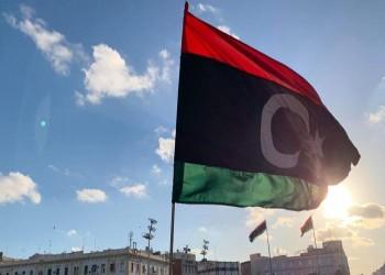 ليبيا.. لجنة 5+5 تعلن من جنيف إكمال خطة لخروج المرتزقة بشكل منظم