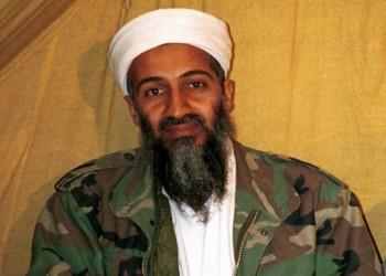 جنرال باكستاني يكشف كواليس البيت الذي اغتيل فيه بن لادن