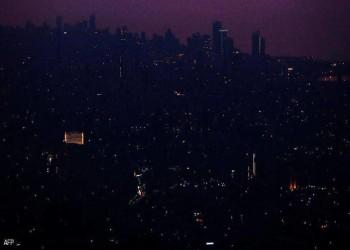 الجيش اللبناني يساهم بـ6 ملايين لتر وقود لمواجهة أزمة الظلام