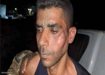 احتجاجا على ظروف اعتقاله.. الأسير الفلسطيني زكريا الزبيدي يدخل في إضراب عن الطعام