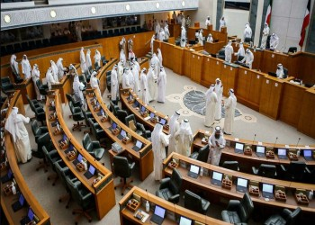 الحوار الوطني بالكويت.. نتائج شبه نهائية لحل خلاف الحكومة ومجلس الأمة