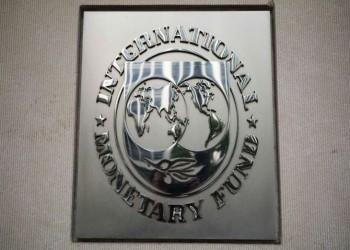 صندوق النقد: 16.6 مليار دولار قروض لدول الشرق الأوسط لتجاوز كورونا
